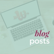 blogpposts