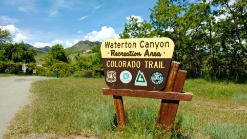 colorado trail-12