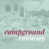 campground reviews.jpg