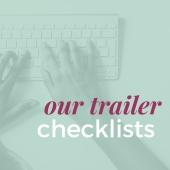 checklist_HR.jpg